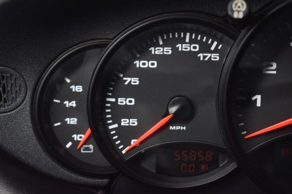 Used 1999 Porsche 911 Carrera   Valley Stream, NY