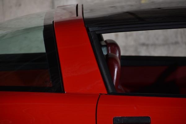 Used 1985 Chevrolet Corvette    Valley Stream, NY