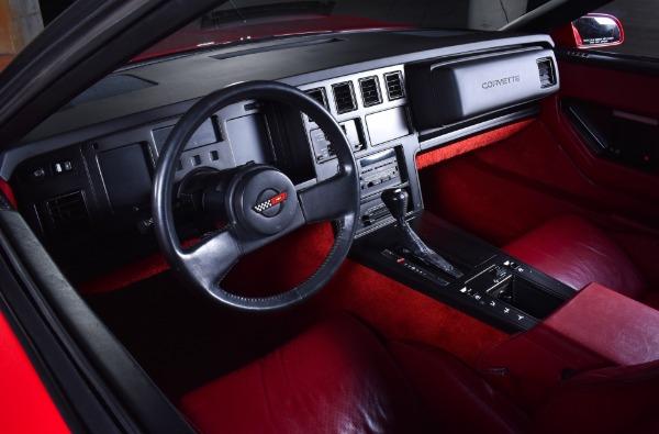 Corvette C4 (1984-1996)  593_p38_f