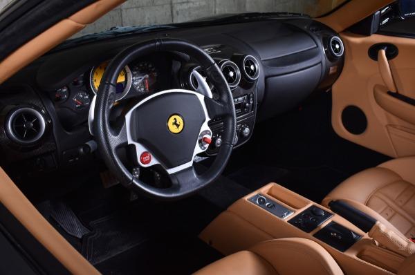 Used 2006 Ferrari F430 F1 | Valley Stream, NY