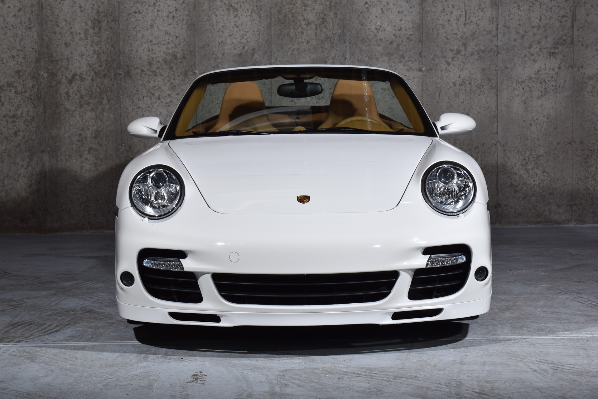 Used 2008 Porsche 911 Turbo | Valley Stream, NY