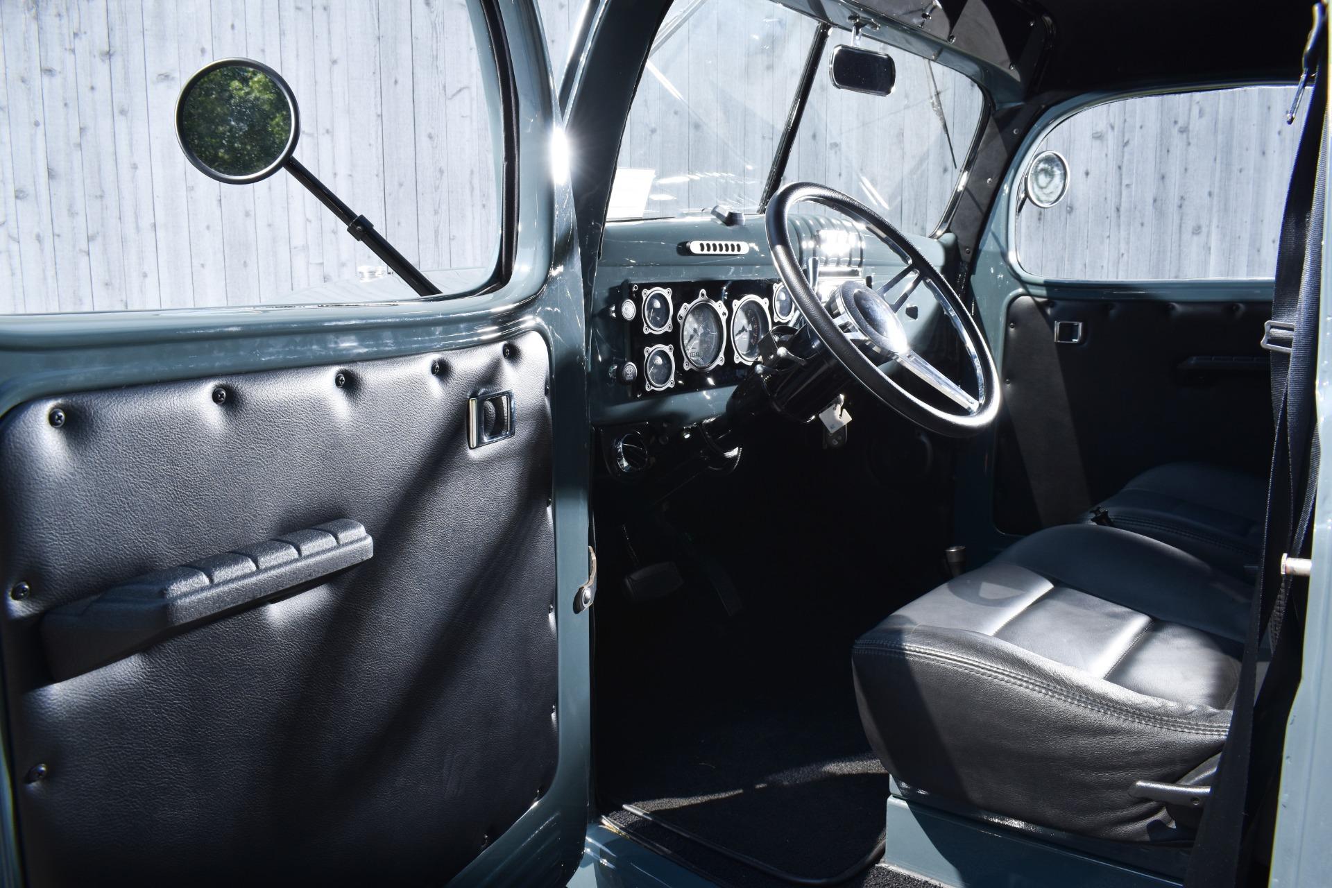 Used 1945 Dodge Power Wagon  | Valley Stream, NY
