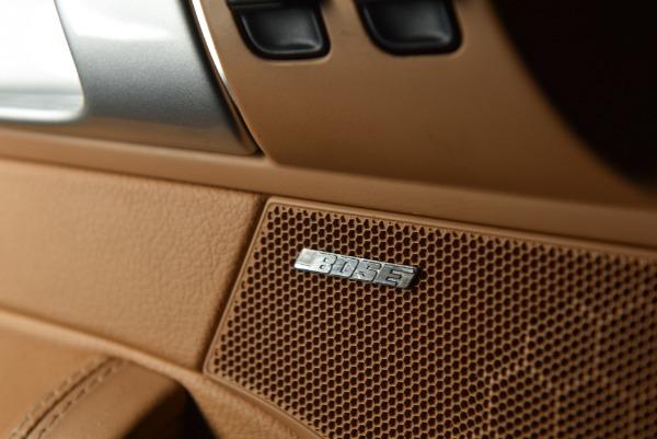 Used 2010 Porsche 911 Carrera S | Valley Stream, NY
