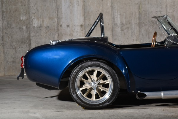 Used 1965 Shelby Cobra  | Valley Stream, NY