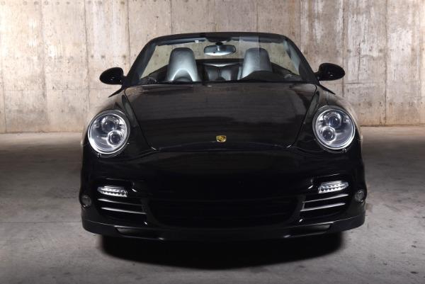 Used 2012 Porsche 911 Turbo | Valley Stream, NY