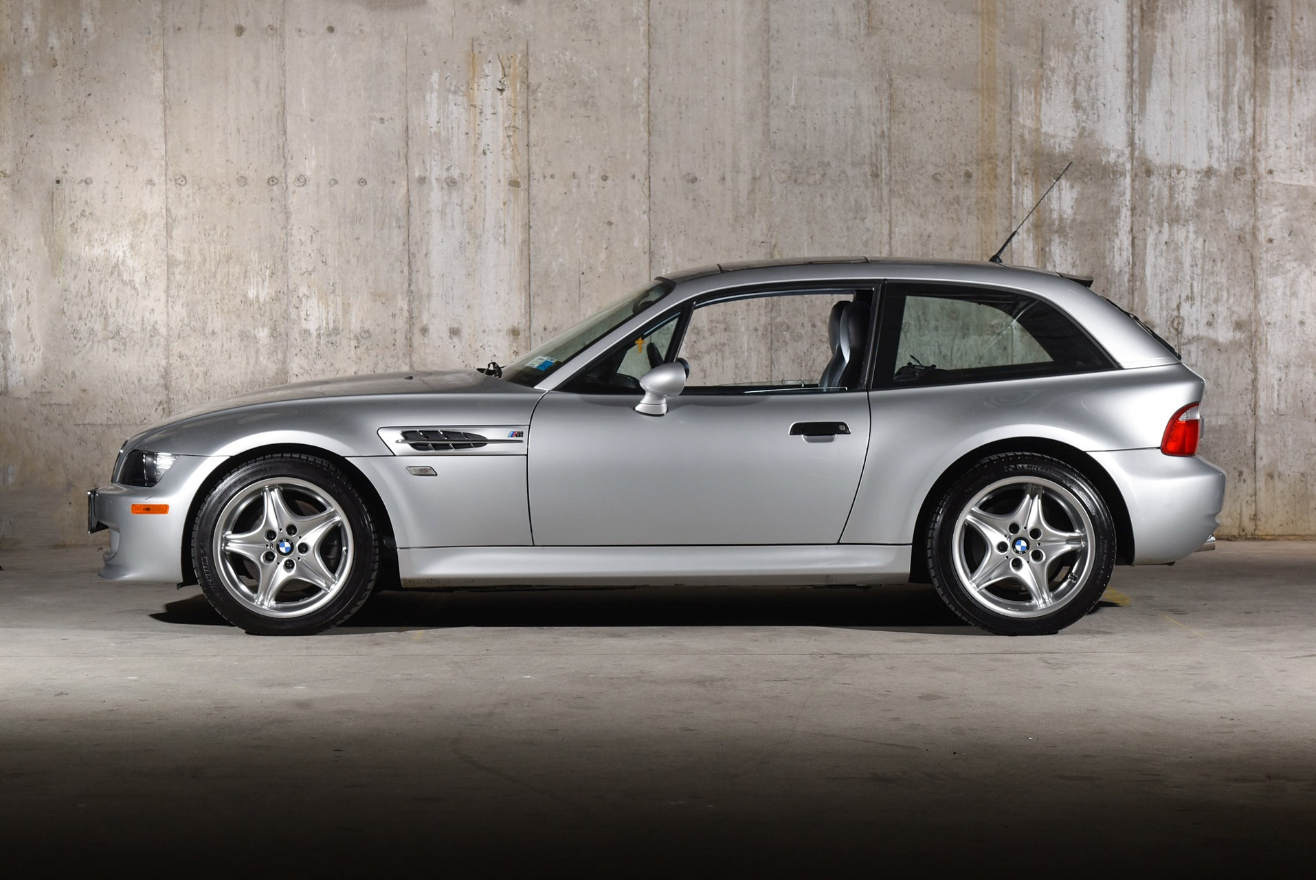 Used 2002 BMW M  | Valley Stream, NY