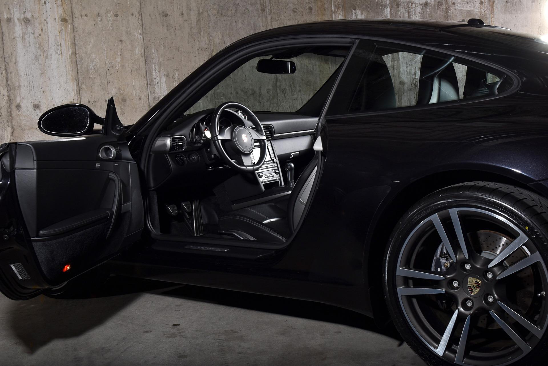 Used 2011 Porsche 911 Carrera | Valley Stream, NY