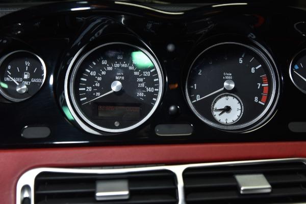 Used 2002 BMW Z8  | Valley Stream, NY