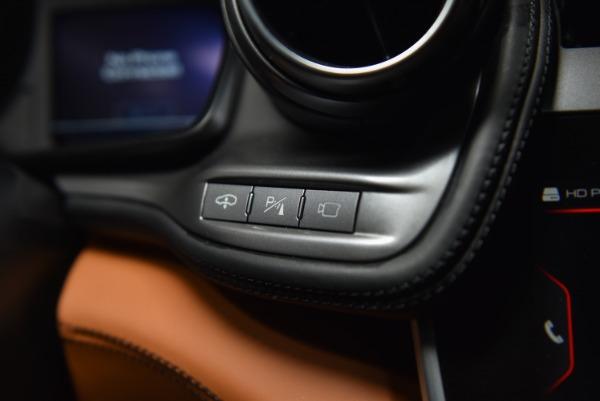 Used 2018 Ferrari GTC4Lusso  | Valley Stream, NY