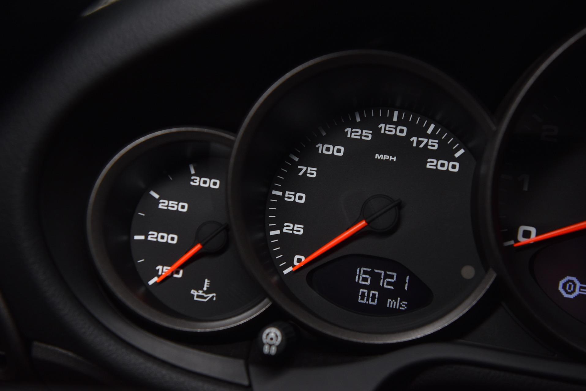 Used 2009 Porsche 911 Carrera | Valley Stream, NY