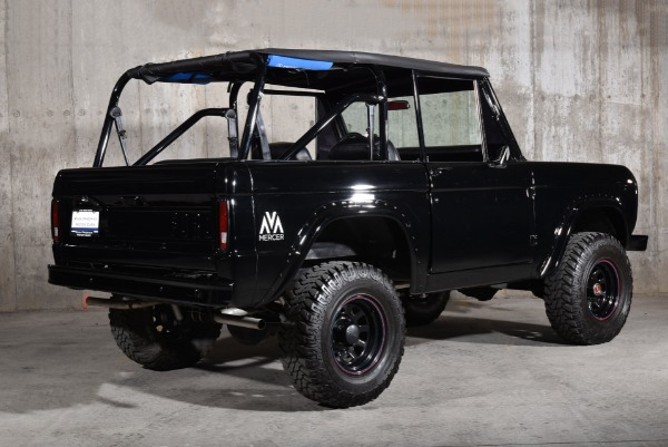 Used 1975 Ford Bronco  | Valley Stream, NY