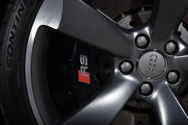 Used 2013 Audi RS 5 quattro | Valley Stream, NY
