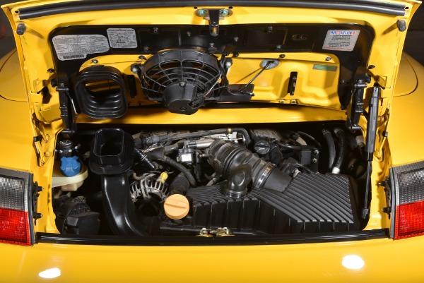 Used 1999 Porsche 911 Carrera | Valley Stream, NY