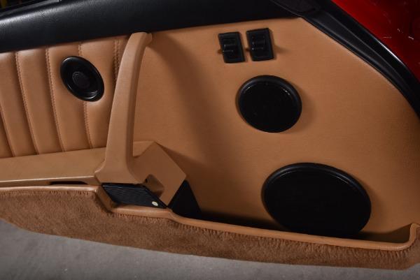 Used 1990 Porsche 911 Carrera 2 | Glen Cove, NY