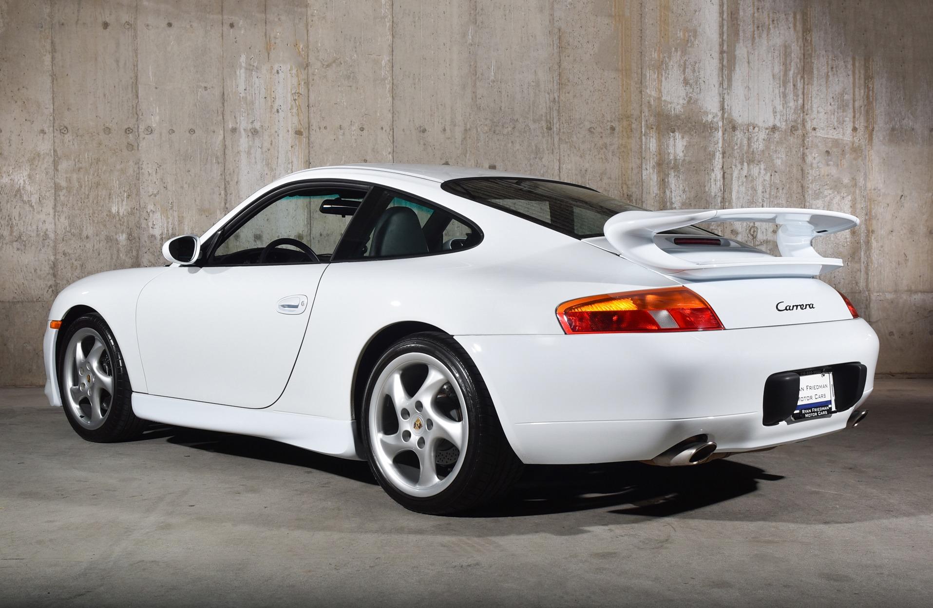 1999 911 porsche carrera calculate clear ny