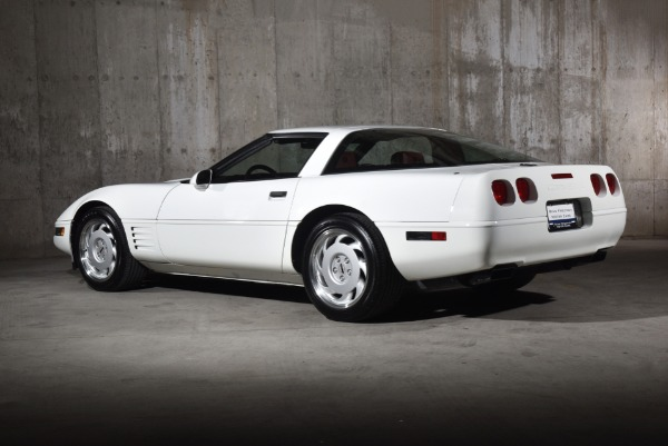 Used 1992 Chevrolet Corvette  | Valley Stream, NY