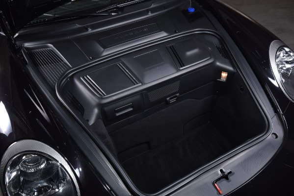 Used 2012 Porsche 911 Carrera 4S | Valley Stream, NY