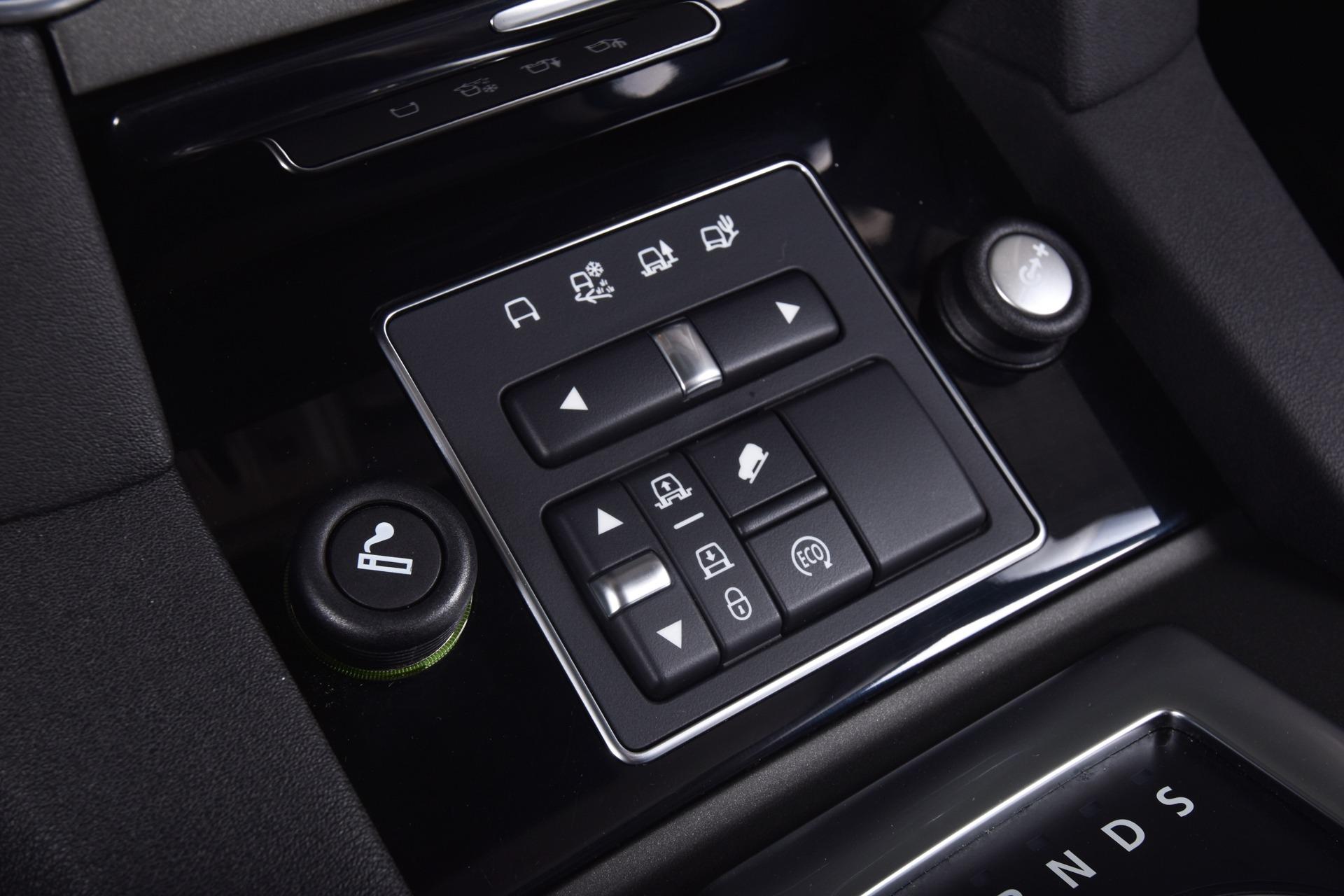 Used 2016 Land Rover LR4 HSE | Valley Stream, NY