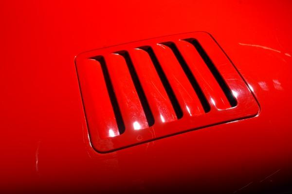Used 1997 Dodge Viper GTS | Valley Stream, NY