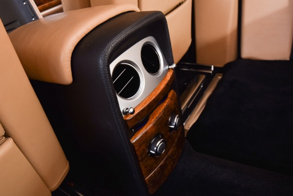 Used 2004 Rolls-Royce Phantom  | Valley Stream, NY