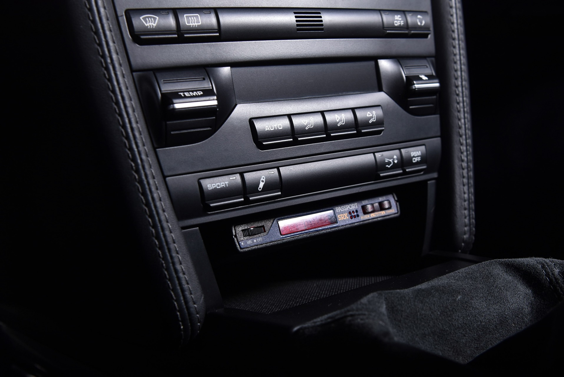 Used 2009 Porsche 911 Carrera 4S | Valley Stream, NY