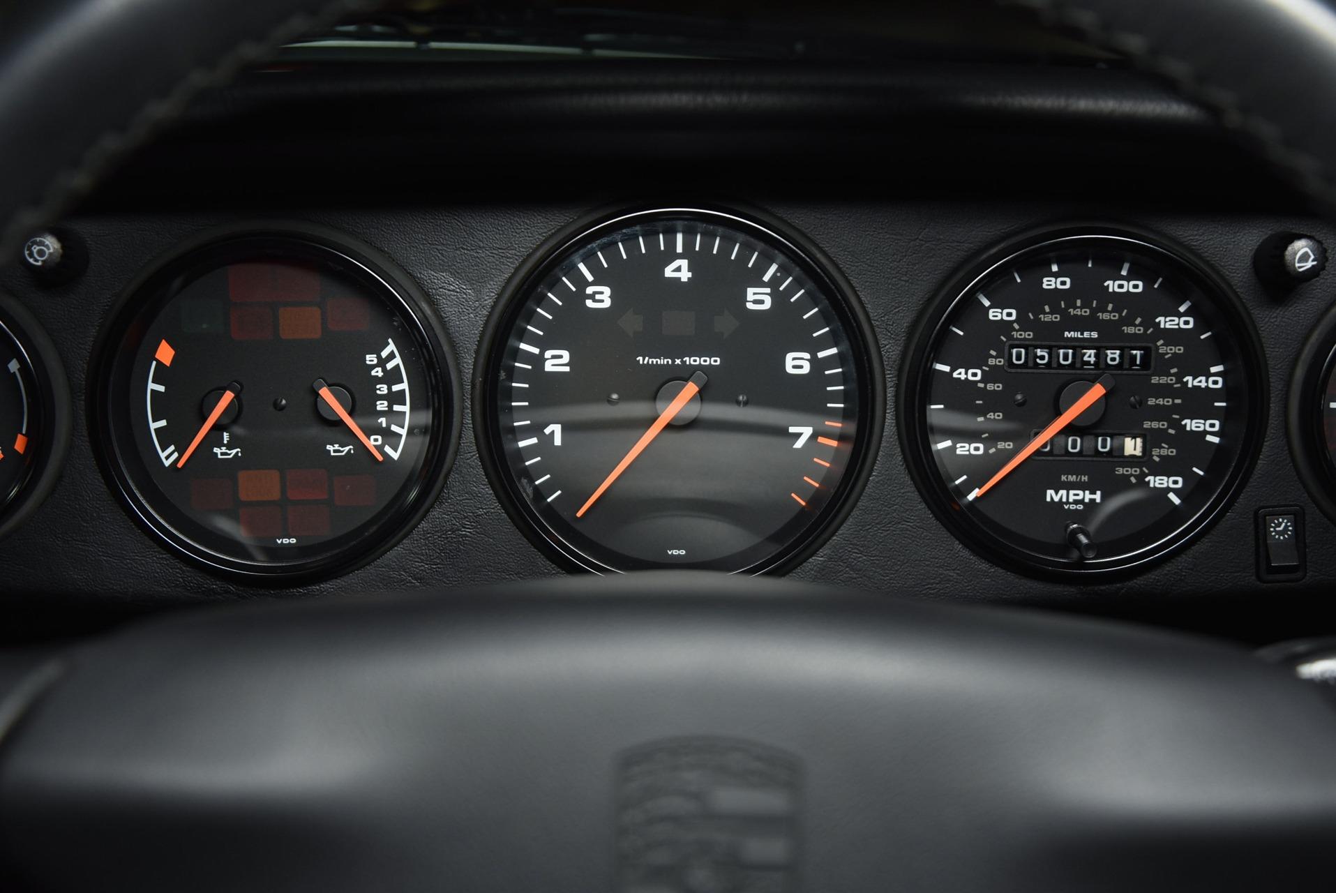 Used 1998 Porsche 911 Carrera | Glen Cove, NY