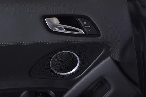 Used 2010 Audi R8 5.2 quattro | Glen Cove, NY