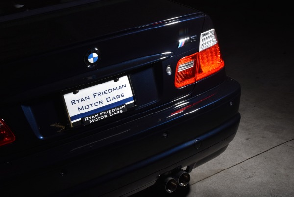 Used 2006 BMW M3  | Valley Stream, NY