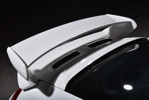 Used 2011 Porsche 911 Carrera S | Valley Stream, NY