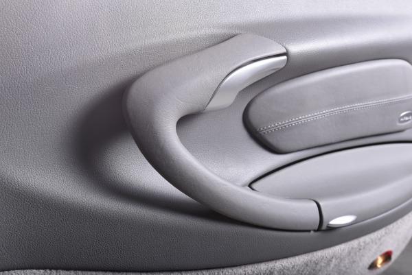 Used 2001 Porsche 911 Carrera | Valley Stream, NY