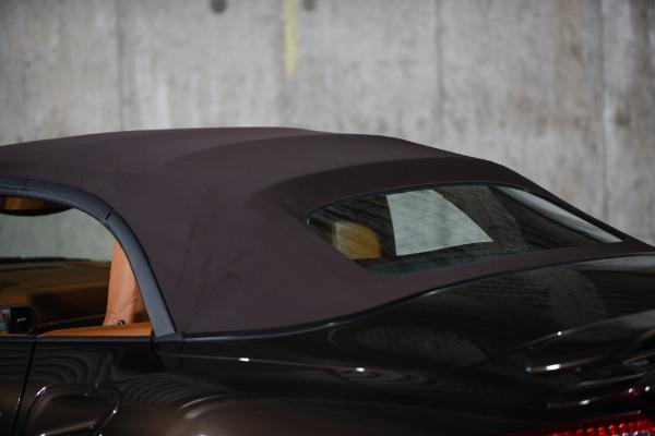 Used 2010 Porsche 911 Turbo | Glen Cove, NY