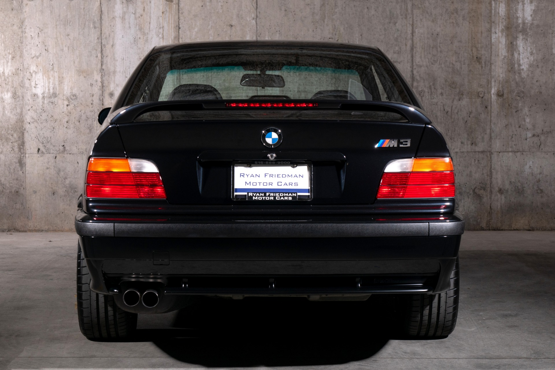 Used 1995 BMW M3  | Glen Cove, NY
