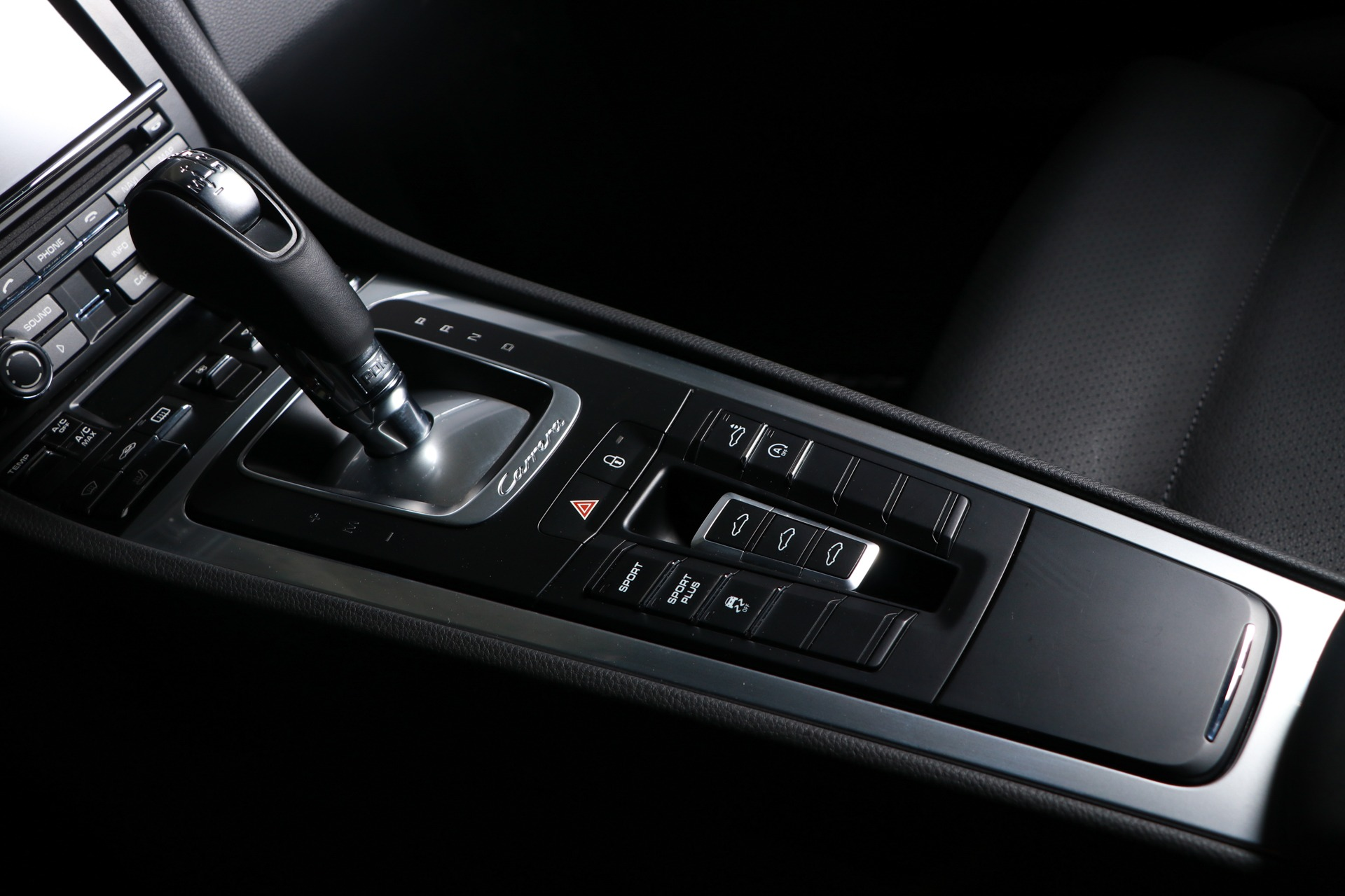 Used 2014 Porsche 911 Carrera | Glen Cove, NY