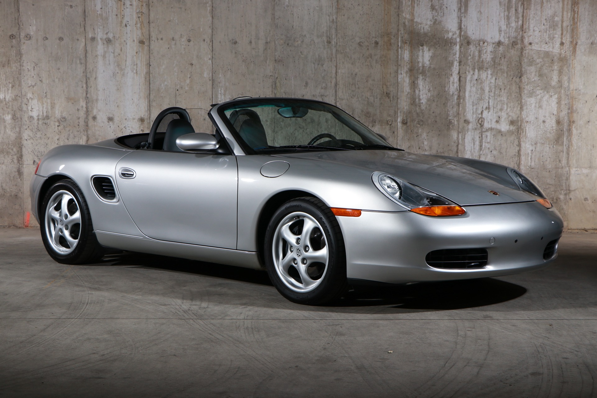 Used 1999 Porsche Boxster  | Glen Cove, NY