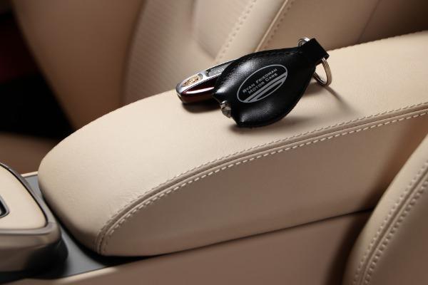 Used 2021 Porsche 911 Targa 4S Heritage Design Edition   Glen Cove, NY